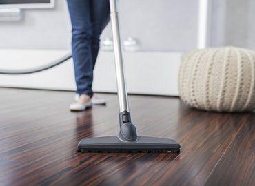 consejos limpieza suelos laminados